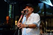 Rock- und Bluesnacht 19.07.14 Spremberg GALAs Tour (32).jpg