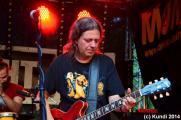 Rock- und Bluesnacht 19.07.14 Spremberg GALAs Tour (36).jpg