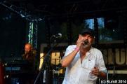 Rock- und Bluesnacht 19.07.14 Spremberg GALAs Tour (31).jpg