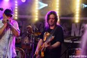 Rock- und Bluesnacht 19.07.14 Spremberg GALAs Tour (60).jpg