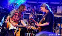 Rock- und Bluesnacht 19.07.14 Spremberg GALAs Tour (61).jpg