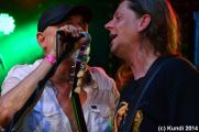 Rock- und Bluesnacht 19.07.14 Spremberg GALAs Tour (64).jpg
