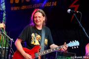 Rock- und Bluesnacht 19.07.14 Spremberg GALAs Tour (48).jpg