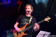 Rock- und Bluesnacht 19.07.14 Spremberg GALAs Tour (49).jpg