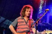 Rock- und Bluesnacht 19.07.14 Spremberg GALAs Tour (51).jpg