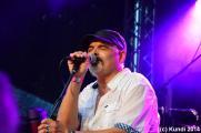 Rock- und Bluesnacht 19.07.14 Spremberg GALAs Tour (55).jpg