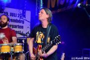 Rock- und Bluesnacht 19.07.14 Spremberg GALAs Tour (43).jpg