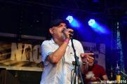Rock- und Bluesnacht 19.07.14 Spremberg GALAs Tour (45).jpg