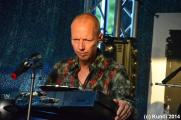 Rock- und Bluesnacht 19.07.14 Spremberg GALAs Tour (33).jpg