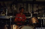 Rock- und Bluesnacht 19.07.14 Spremberg Christina  Skjolberg  (3).jpg