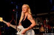 Rock- und Bluesnacht 19.07.14 Spremberg Christina  Skjolberg  (4).jpg