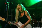 Rock- und Bluesnacht 19.07.14 Spremberg Christina  Skjolberg  (8).jpg