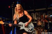 Rock- und Bluesnacht 19.07.14 Spremberg Christina  Skjolberg  (1).jpg