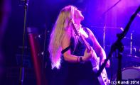 Rock- und Bluesnacht 19.07.14 Spremberg Christina  Skjolberg  (26).jpg