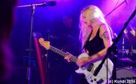 Rock- und Bluesnacht 19.07.14 Spremberg Christina  Skjolberg  (27).jpg