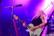 Rock- und Bluesnacht 19.07.14 Spremberg Christina  Skjolberg  (28).jpg