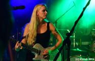 Rock- und Bluesnacht 19.07.14 Spremberg Christina  Skjolberg  (30).jpg