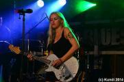 Rock- und Bluesnacht 19.07.14 Spremberg Christina  Skjolberg  (17).jpg