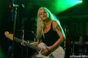 Rock- und Bluesnacht 19.07.14 Spremberg Christina  Skjolberg  (31).jpg