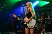 Rock- und Bluesnacht 19.07.14 Spremberg Christina  Skjolberg  (13).jpg