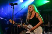 Rock- und Bluesnacht 19.07.14 Spremberg Christina  Skjolberg  (14).jpg