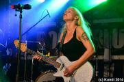 Rock- und Bluesnacht 19.07.14 Spremberg Christina  Skjolberg  (15).jpg