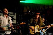 Rock- und Bluesnacht 19.07.14 Spremberg MONOKEL (33).jpg