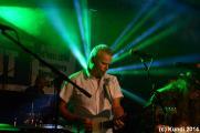 Rock- und Bluesnacht 19.07.14 Spremberg MONOKEL (34).jpg
