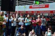 SIX AGS 01.08.14 Berlin-Waltersdorf (43).jpg