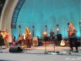 Mighty Oaks in Dresden 066.JPG