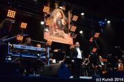 electra Madonna 15.08.14 Dresden  (102).jpg