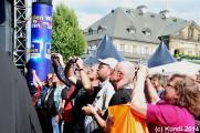 KARUSSELL 17.08.14 Stadtfest Dresden Blicke ins Publikum (3).jpg