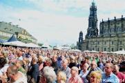 KARUSSELL 17.08.14 Stadtfest Dresden Blicke ins Publikum (4).jpg