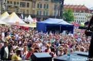 KARUSSELL 17.08.14 Stadtfest Dresden Blicke ins Publikum (5).jpg