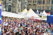 KARUSSELL 17.08.14 Stadtfest Dresden Blicke ins Publikum (6).jpg