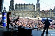 KARUSSELL 17.08.14 Stadtfest Dresden Blicke ins Publikum (7).jpg