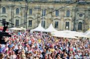 KARUSSELL 17.08.14 Stadtfest Dresden Blicke ins Publikum (8).jpg