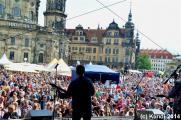 KARUSSELL 17.08.14 Stadtfest Dresden Blicke ins Publikum (9).jpg