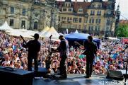 KARUSSELL 17.08.14 Stadtfest Dresden Blicke ins Publikum (16).jpg