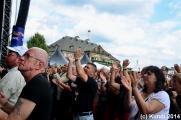 KARUSSELL 17.08.14 Stadtfest Dresden Blicke ins Publikum (17).jpg