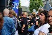 KARUSSELL 17.08.14 Stadtfest Dresden Blicke ins Publikum (1).jpg