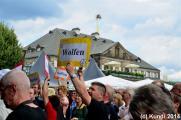 KARUSSELL 17.08.14 Stadtfest Dresden Blicke ins Publikum (18).jpg