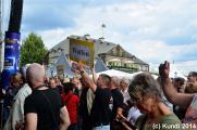 KARUSSELL 17.08.14 Stadtfest Dresden Blicke ins Publikum (19).jpg