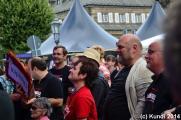KARUSSELL 17.08.14 Stadtfest Dresden Blicke ins Publikum (20).jpg