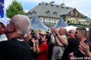 KARUSSELL 17.08.14 Stadtfest Dresden Blicke ins Publikum (21).jpg