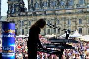 KARUSSELL 17.08.14 Stadtfest Dresden Blicke ins Publikum (10).jpg
