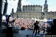 KARUSSELL 17.08.14 Stadtfest Dresden Blicke ins Publikum (11).jpg
