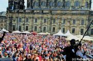 KARUSSELL 17.08.14 Stadtfest Dresden Blicke ins Publikum (12).jpg