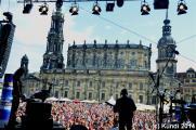KARUSSELL 17.08.14 Stadtfest Dresden Blicke ins Publikum (13).jpg
