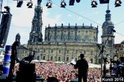 KARUSSELL 17.08.14 Stadtfest Dresden Blicke ins Publikum (14).jpg